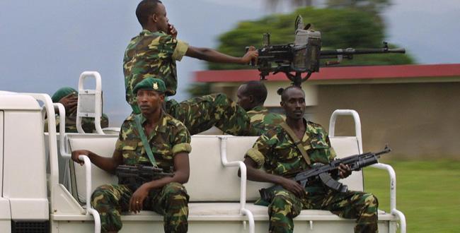 Burundi+amry1