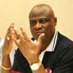 RDC: Constant Omari aux Léopards: «Vous ne venez pas à l'équipe nationale pour faire de l'argent»