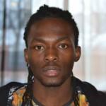 CAN 2015: malgré sa déception, Distel Zola promet son soutien aux Léopards