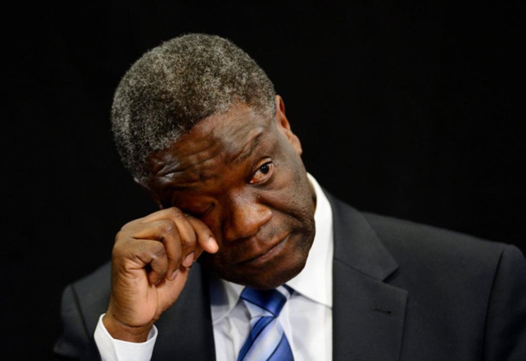 Denis-Mukwege-un-medecin-qui-repare-les-femmes-laureat-du-prix-Sakharov_article_popin