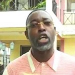 [VIDEO] MARTIN FAYULU FAIT ECLATER LAMUKA : FRANCIS KALOMBO S'EXPLIQUE