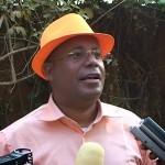 #RDC : Jean Claude Muyambo à Makala sans plaignant