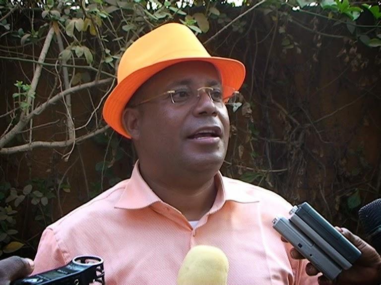 JC MUYAMBO (2)