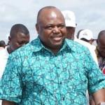 RDC: les Libéraux démocrates socialistes se retirent de l'Opposition républicaine de Kengo