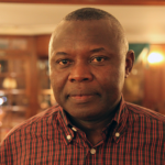 RDC: Vital Kamerhe exclu de la Dynamique, Freddy Matungulu explique [AUDIO]