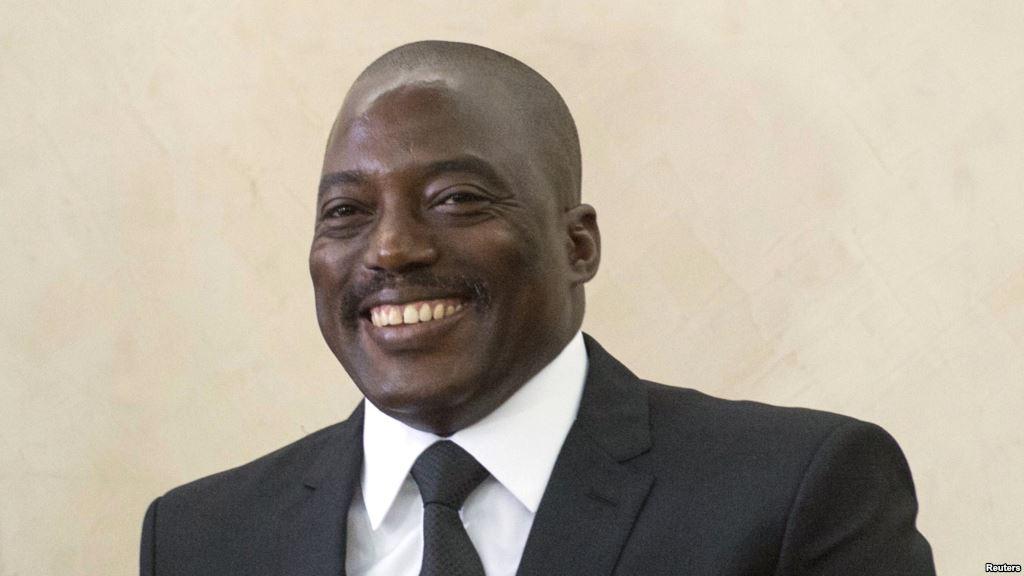 Kabila 7