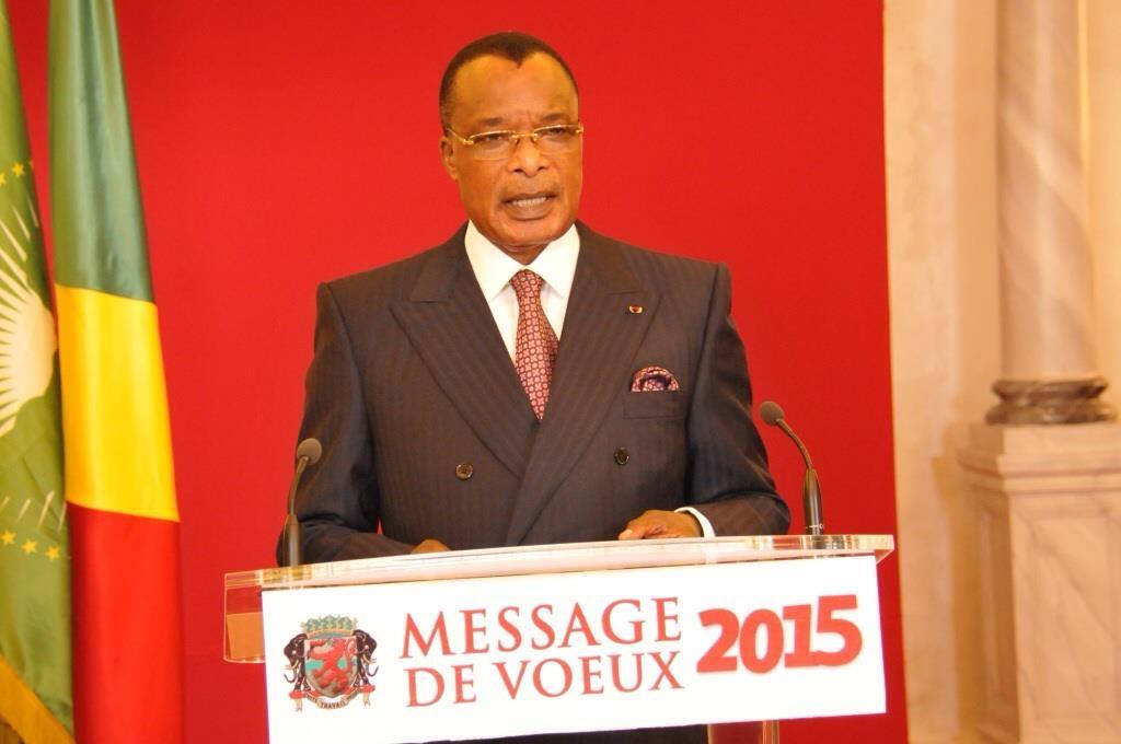 Le-président-congolais-Denis-Sassou-Nguesso