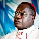 #RDC: Après les affrontements de Kinshasa: Laïcs catholiques appellent au calme !