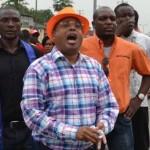 #URGENT! RDC : L'opposant Jean Claude Muyambo serait aux arrêts