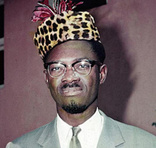 P.-E-Lumumba