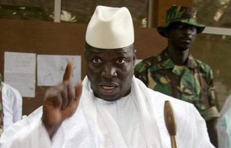 Yahya-Jammeh-reconnait-pas-alassane-ouattara-17-avril-2011