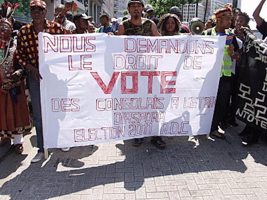 droit-de-vote1