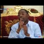 EXCLUSIF : Francis KALOMBO dévoile des vérités sur le retour de KATUMBI et les élections