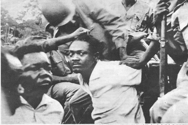 lumumba (4)