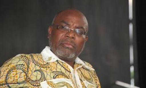 mwenze kongolo