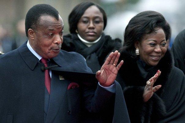 125950_le-president-congolais-denis-sassou-nguesso-et-sa-femme-antoinette-mis-en-cause-dans-l-enquete-des-biens-mal-acquis-le-23-octobre-2010-a-montreux