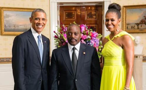 Barack-Obama-Kabila