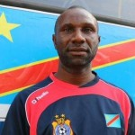 CHAN 2016, Florent Ibenge : «Nous allons jouer pour ramener la coupe»