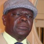 Mavungu demis de ses fonctions, Jean-Marc Kabund est le nouveau Secrétaire général de l'UDPS [AUDIO]