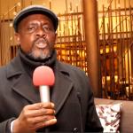 Etats-Unis: Hon. Franck Diongo: Le problème de la RDC c'est KABILA, il doit Partir Avant 2016