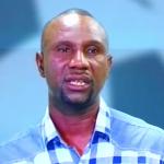 F.Ibenge: il était hors de question de perdre contre Brazza et Pdt. Kabila est au courant sur mon salaire