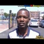 Afrique du Sud : Le Procès du Prophète Joseph Mukungubila du 12 Février 2015 (VIDÉO)
