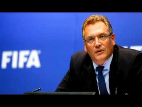 fifa 2022 -1