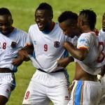 #CAN2015 : #RDC : les Léopards ont reçu leurs primes