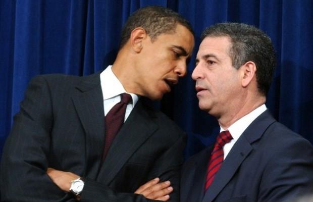 obama-russ-feingold