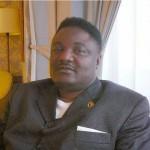 RDC : En danger, Joseph Olenghankoy conseille les voies légales