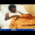 RDC : Affaire du comédien Fiston Sai Sai : Témoignage de la fille plaignante (VIDÉO)