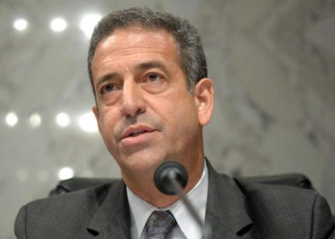 russ_feingold_u.s._special_envoy_for_the_great_lakes_region_of_africa_and_the_democratic_republic_of_congo