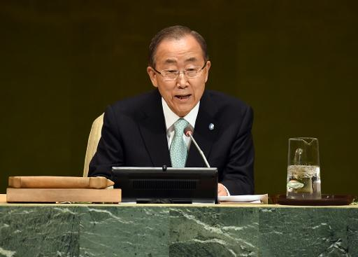 secretaire-general-nations-unies-ban-ki-moon