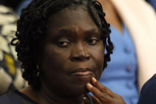 951280-simone-gbagbo-ex-premiere-dame