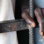 RDC: 7 activistes de Filimbi et Lucha toujours en détention