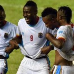 Classement mondiale de la Fifa : La RDC en 47ème position