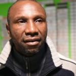 Foot : Florent Ibenge, l'employé de mairie de Lille qui a fait chavirer l'Afrique (VIDÉO)