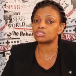 Ève Bazaiba Secrétaire Générale du MLC: Pourquoi Jean Pierre Bemba a accepté l'inacceptable (VIDÉO)
