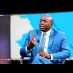 EXCLUSIF: Jean M KASSAMBA: Honoré NGBANDA peut revenir en RDC s'il veut, Il a menti aux Combattants
