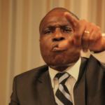 Martin Fayulu: « il n'est pas opportun d'organiser un dialogue dans le sens de Mr. Kabila…» (VIDEO)