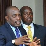 A Quand les élections en RDC ? Joseph Kabila : « la date sera fixée par la CENI »