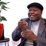 R.Lumbala: Élection, Kabila peut nous présenter sa Femme ou sa Soeur. Rangeons nous derrière TSHISEKEDI !
