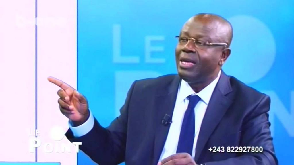 rdc antoine boyamba ministre des congolais de l tranger explique comment va voter la diaspora. Black Bedroom Furniture Sets. Home Design Ideas