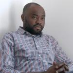 Patrick Mbeko : « L'occident a exporté en Afrique sa démocratie des cimetières »
