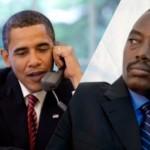 [VIDÉO] Actualité Expliquée : Panique chez les kabilistes face à la perspective des sanctions
