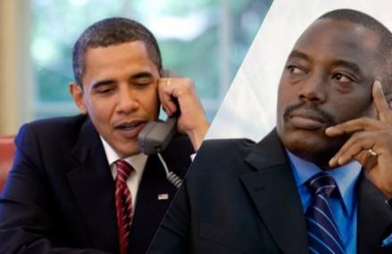 Obama-Kabila-439x285