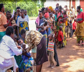 Rwanda_UNHCR