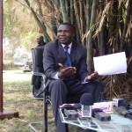RDC : MCRC, une nouvelle rébellion créée par le Rwanda vient de naitre