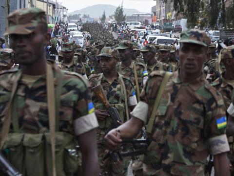 photo-rwanda-military