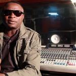 Reddy Amisi: «Toutes les nouvelles chansons ne tiennent plus apart celles de Ferre et Fally» (VIDÉO)